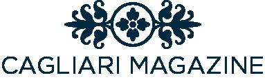 Cagliarimag.com